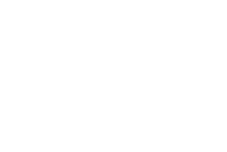 Smiles On Broadway Dental